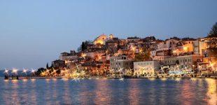Un brutto weekend per i paesi sul lago di Bracciano