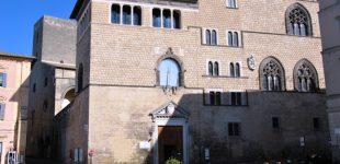 Tarquinia, il Museo Nazionale Etrusco compie 100 anni