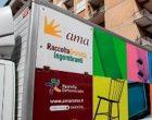 """Rifiuti, Ribera (PD): """"Immobilismo da Comune e Municipio. Siano ripristinati Centri Mobili e ritiro a domicilio"""""""