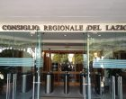 Lazio, Enti Locali: ok in Commissione a 1 milione di euro per associazionismo
