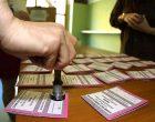 Tarquinia, scrutatori referendum scelti tra disoccupati, inoccupati e studenti
