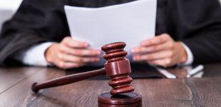 Anguillara: molestava bambine in spiaggia, condannato a 7 anni