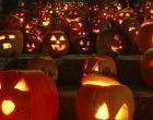 Ad Anguillara Sabazia la notte di Halloween si riscopre il centro storico