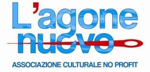 """""""Acqua: risorsa naturale e bene comune"""": il seminario de L'Agone Nuovo a Osteria Nuova"""