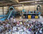 Lazio, rifiuti: gli ordini del giorno approvati