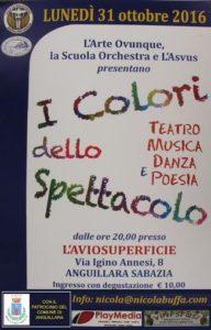 locandina-i-colori-dello-spettacolo