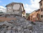 Terremoto, Regione Lazio: acquisto moduli prefabbricati e allestimento PASS ad Amatrice
