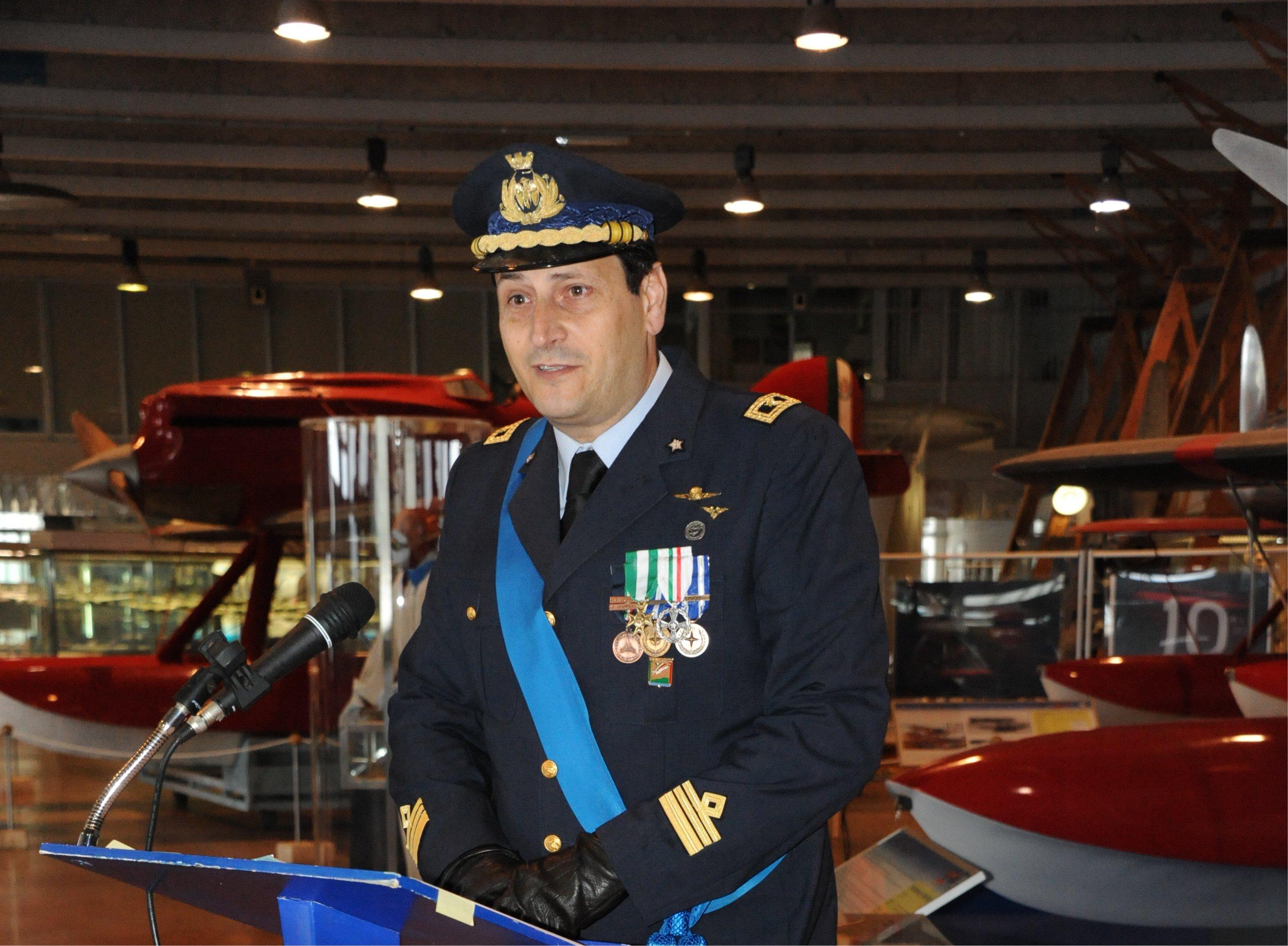 tenente-colonnello-nardocci