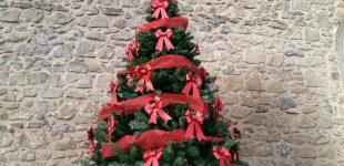 Anguillara, gli eventi del Natale 2016