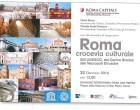 Roma crocevia culturale: da San Pietro alle Necropoli etrusche per visitare i siti Unesco