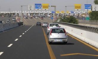"Roma. Maugliani (PD): ""Aumento tariffe autostradali ingiusto e ingiustificato"""