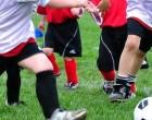 Sport, strutture più moderne e sicure per i giovani del Lazio