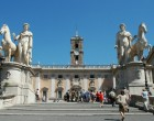 Roma. Il Pd a confronto per parlare di Città metropolitana