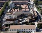 L 'ex caserma Reni sarà la sede della Città della Scienza di Roma