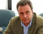 Lazio, Melilli nuovo segretario regionale del PD