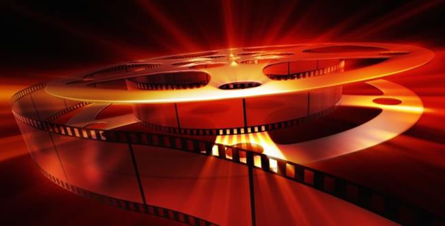 Uci Cinema Roma Est  WEBSTA  Instagram Analytics