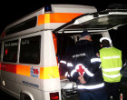 Incidente sulla via Braccianese: muore un ventenne