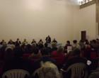 CGIL Roma Nord Civitavecchia e L'Agone Nuovo: Richiesta di partecipazione democratica