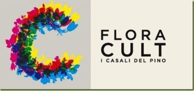 Il Comune di Campagnano di Roma presente a FloraCult 2014