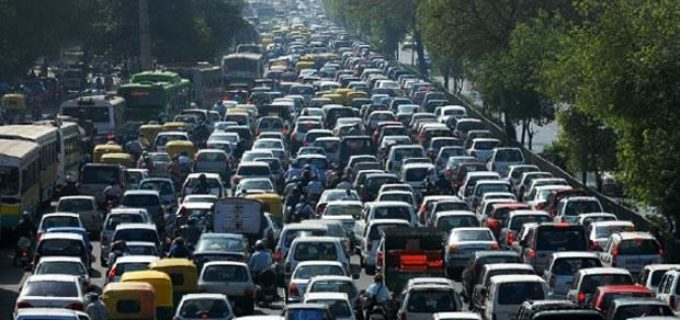 Roma: Il 15 novembre, via alle domeniche ecologiche. Stop al traffico in città