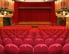 Teatro a Canale Monterano: Donne Fatali