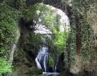 Intesa Parco di Veio e Amministrazione Penitenziaria, Torquati-Celestino: Piena soddisfazione