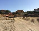 Ladispoli: Iniziati i lavori per il nuovo asilo nido