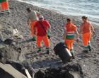 Ladispoli: Al via la pulizia delle spiagge libere