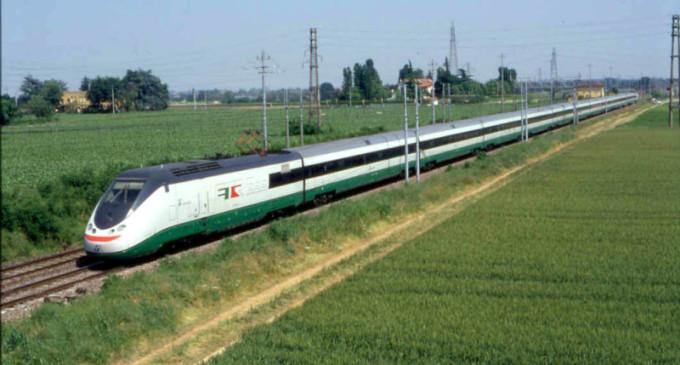 """""""Etruria in treno"""" il 2 giugno ad Anguillara, Bracciano ed Oriolo Romano"""