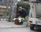 Ladispoli: raccolta porta a porta, istruzioni per l'uso