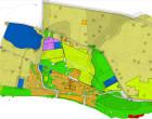 Ladispoli: 448 osservazioni al Piano Regolatore