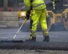 Anguillara: in arrivo i primi fondi per il rifacimento del manto stradale
