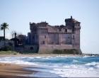 Santa Severa, un Castello aperto tutta l'estate
