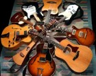 Anguillara Guitar Festival: la magia della chitarra incontra il lago