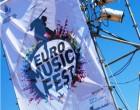 Bracciano: dal 1 al 3 agosto la terza edizione dell'Euro Music Fest