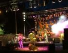 Muso Festival ad Oriolo Romano dal 18 al 20 luglio