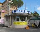 PD Anguillara: riflessione sull'Ospedale Padre Pio, in attesa della sentenza del TAR