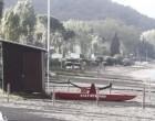 Stabilimenti Vigna di Valle: rinnovo stagionale all'ultimo minuto
