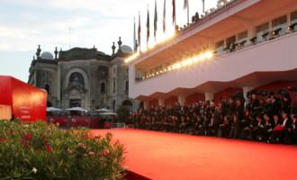 I film di Venezia e Locarno a Roma e nel Lazio dal 10 al 18 settembre