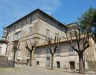 Città Metropolitana: a Manziana l'Amministrazione promuove un referendum
