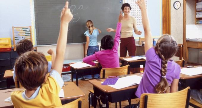 Tarquinia: corso per l'inserimento nelle graduatorie d'istituto degli insegnanti precari non abilitati