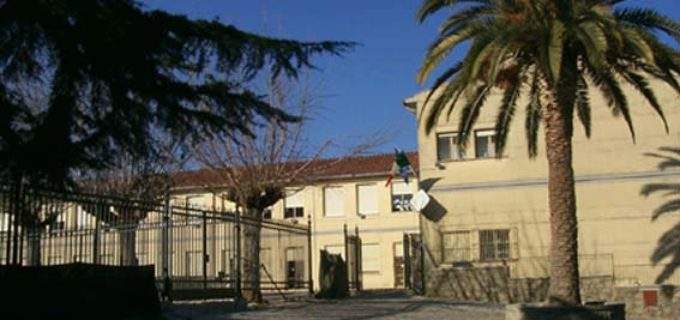Scuola Monte Le Forche: lettera del Comitato Anguillara in Movimento al Sindaco e al Comune di Anguillara