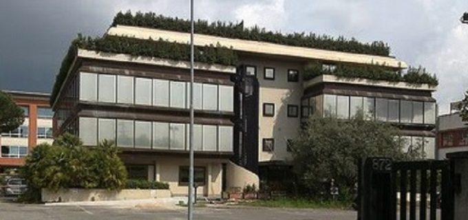 XV Municipio: Torquati – Ribera, iniziate il 7 Gennaio le derattizzazioni