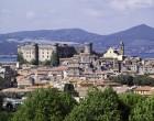 Bracciano: due weekend alla riscoperta delle radici storiche del borgo
