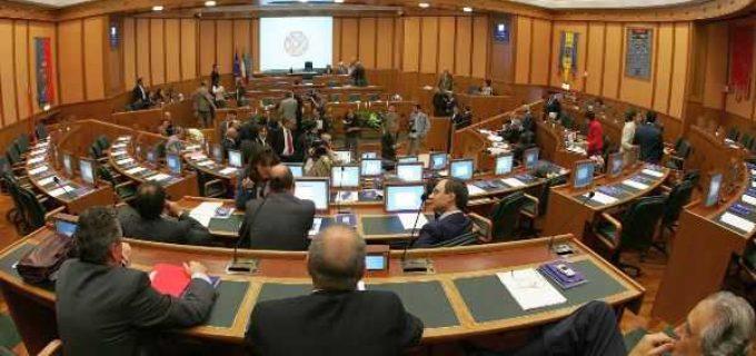 Regione Lazio: selezionate le iniziative dai temi proposti dalla Commissione Europea