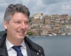 Anguillara, Pizzorno: bene collaborazione tra ASL RMF e ASL RME