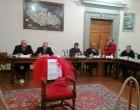 Bracciano: unanimità in Consiglio comunale sulla mozione-denuncia contro i disagi della ferrovia Roma-Bracciano-Viterbo
