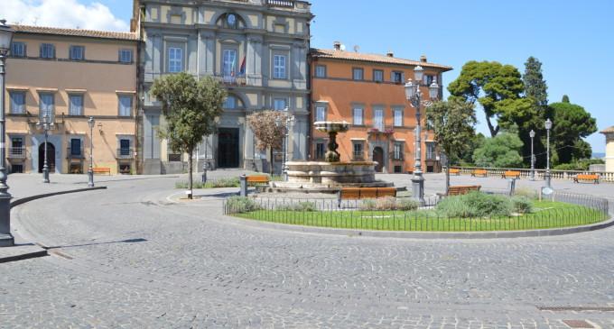 Bracciano: il Consiglio approva l'assestamento di Bilancio