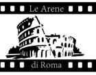 Christmas moviesalle Arene di Roma
