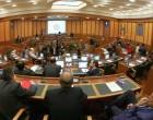 Lazio, Giornata della trasparenza in Consiglio regionale